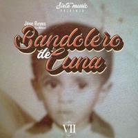 Jose Reyes - Bandolero de cuna