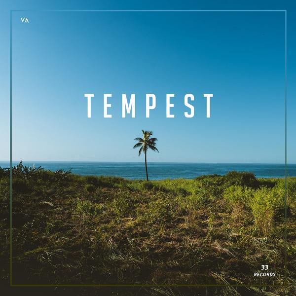 Альбом: Tempest