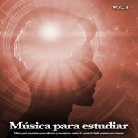 Musica para Concentrarse - Música para el enfoque y la concentración
