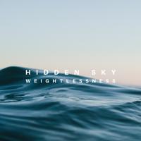 Hidden Sky - Island