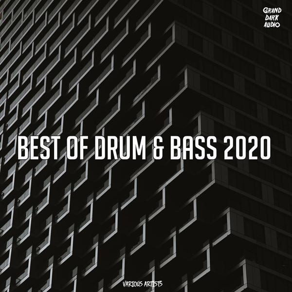 Альбом: Best of Drum & Bass 2020