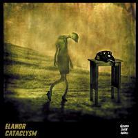 Elanor - Cataclysm
