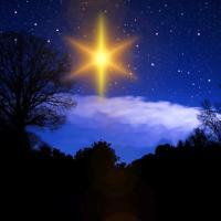 Mark D. Yentzer - Silent Night, Holy Night (Ver.2)