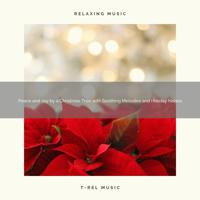 Christmas Moods - Prosperity and Happiness by a Christmas Tree with Recharging Melodies and Noises