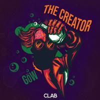 GöW - The Creator