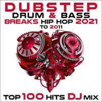 Kaith - The Bonebreaker (Dubstep Mix Edit)