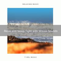 Relaxing Spa Music - Ocean Tunes for Relaxation