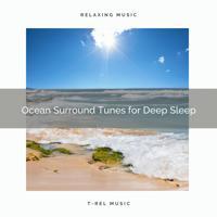 Música De Relajación Para Dormir Profundamente - Ocean Surround Tunes for Sleep