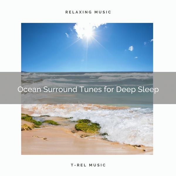 Альбом: Ocean Surround Tunes for Deep Sleep