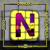 Noah.c - Dance With Me (Original Mix)