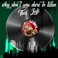Chill Rap - This Lofi