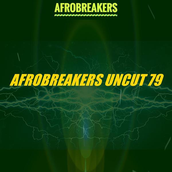 Альбом: UNCUT 79