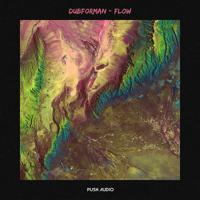 Dubforman - Madness