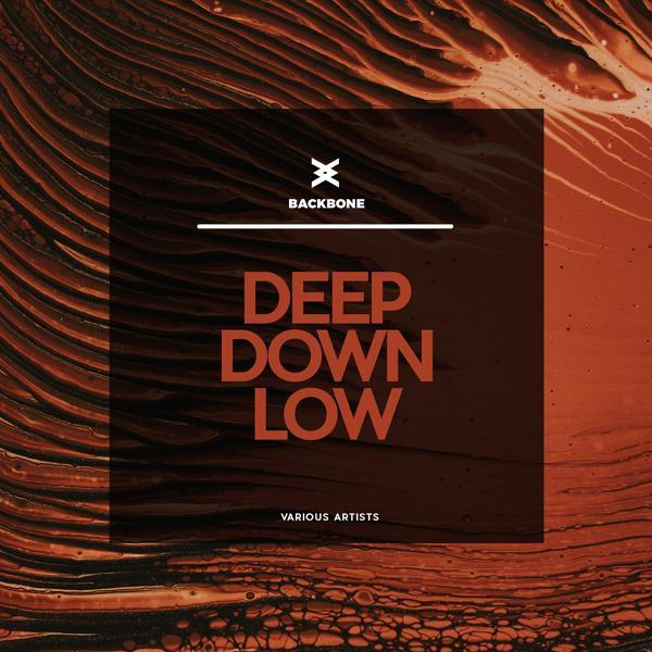 Альбом: Deep Down Low