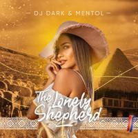 Dj Dark - The Lonely Shepherd (Extended Mix)