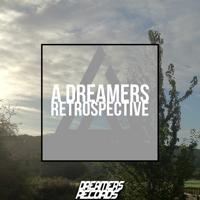 Autist - A Dreamers Retrospective
