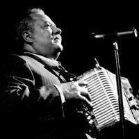 Francisco Ulloa - Porque Te Vas