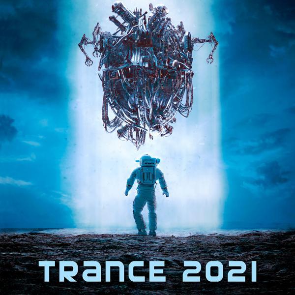 Альбом: Trance 2021