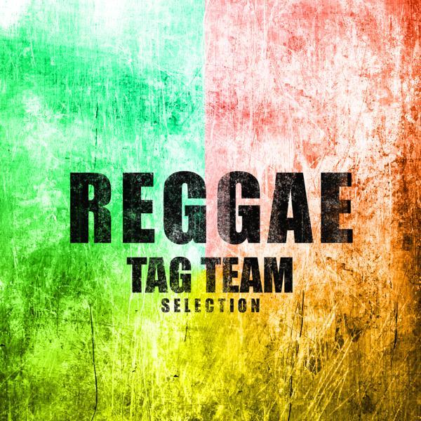 Альбом: Reggae Tag Teams