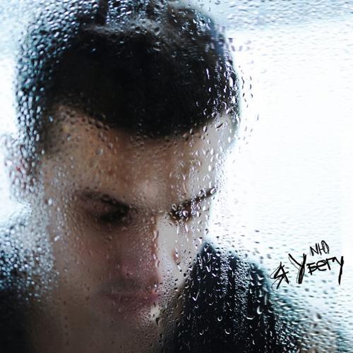 NЮ - Я убегу  (2020)