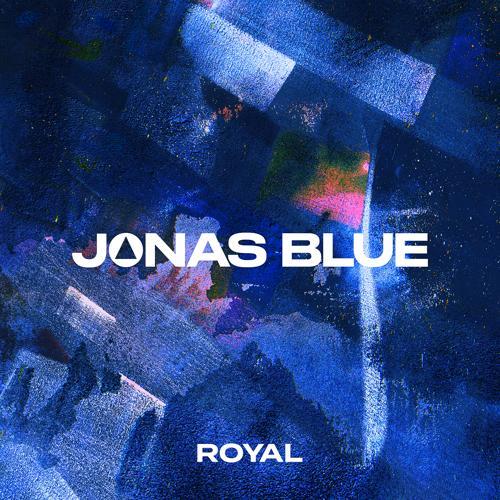 Jonas Blue, JP Cooper - Perfect Strangers  (2020)