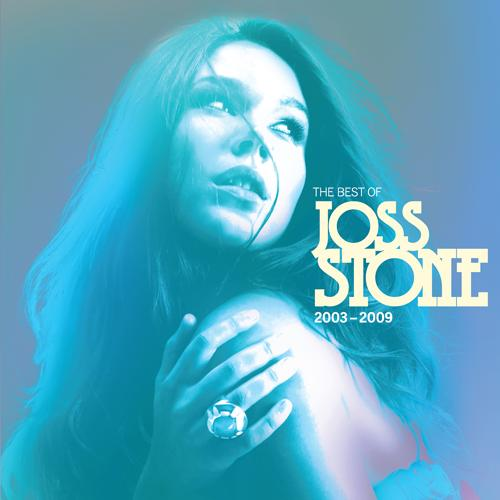 Joss Stone, Common - Tell Me What We're Gonna Do Now  (2011)