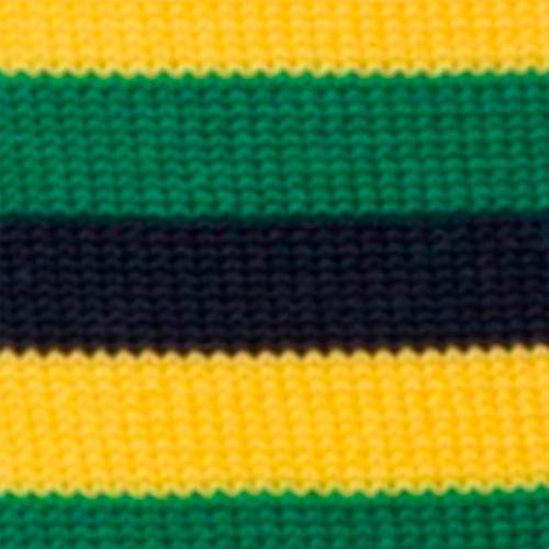 Кравц, PIZZA - На Ямайку  (2021)