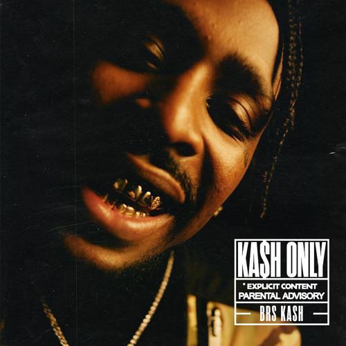 BRS Kash, DaBaby, City Girls - Throat Baby (Go Baby) (Remix)  (2021)