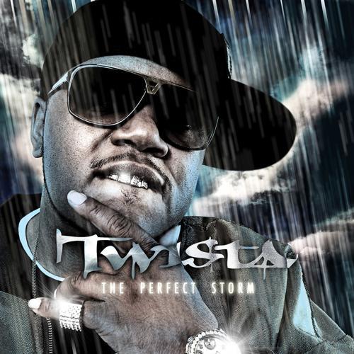 Chris Brown,  Yo Gotti,  Waka Flocka Flame, Ray J, Twista - 3 Minute Murder  (2010)