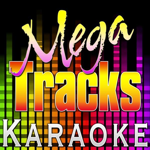 Альбом: I'm in You (Originally Performed by Peter Frampton) [Karaoke Version]