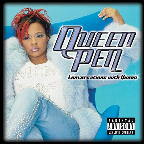Queen Pen, Cam'Ron, Prodigy, DJ Clue - I Reps (Album Version)  (2001)