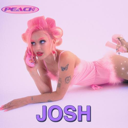 Peach PRC - Josh  (2021)