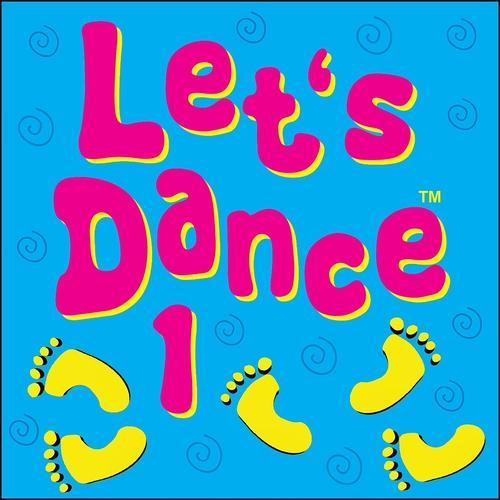 Kidzone - Let's Dance (Reprise)  (2008)