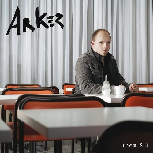 Arker - Best Friend  (2006)