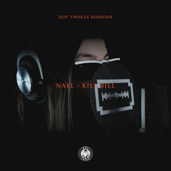 Альбом: Kill Bill