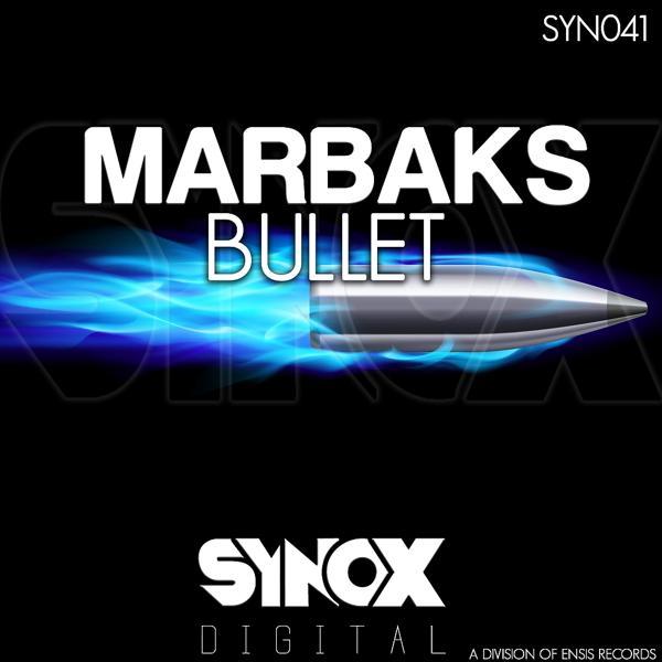 Альбом: Bullet