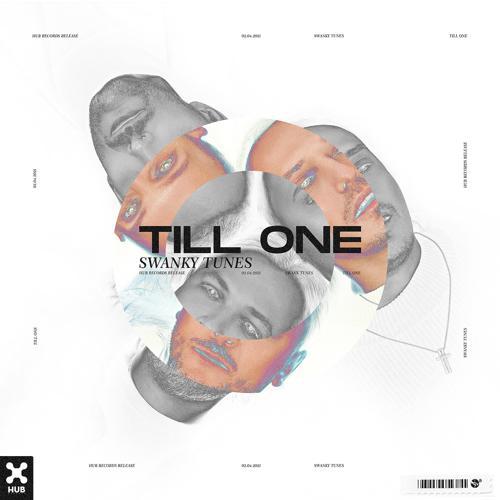 Till One