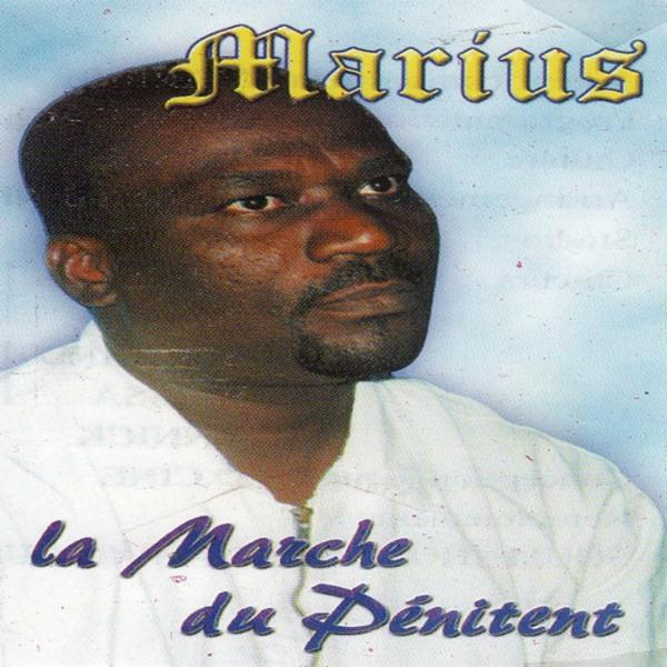 Альбом: La marche du pénitent