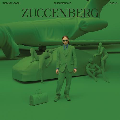 Zuccenberg