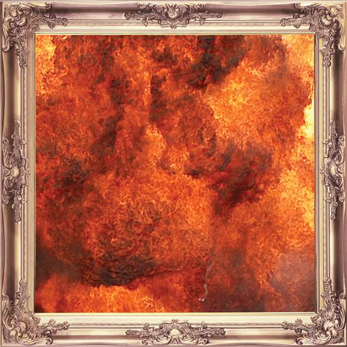 Kid Cudi, Father John Misty - Young Lady (Edited Version)  (2013)