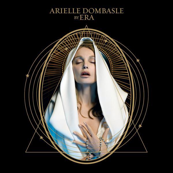 Альбом: Arielle Dombasle By Era
