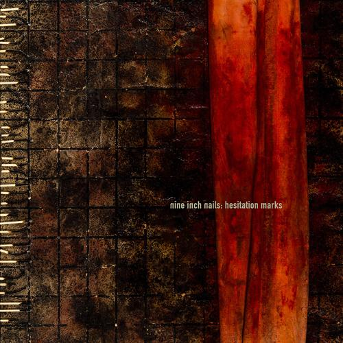 Nine Inch Nails - Came Back Haunted  (2013)