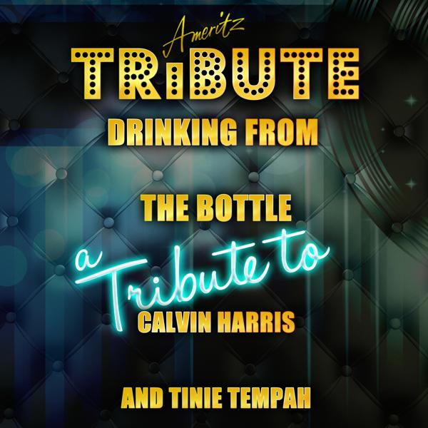 Альбом: Drinking from the Bottle (A Tribute to Calvin Harris and Tinie Tempah)