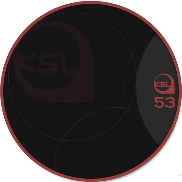 Альбом: KSL053