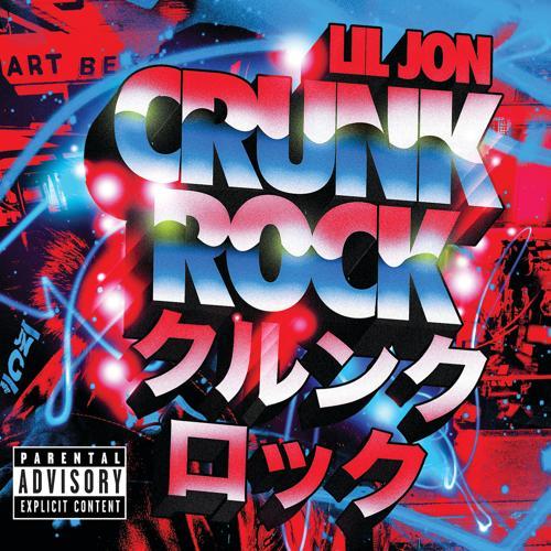 Lil Jon, Pastor Troy, Waka Flocka Flame - Throw It Up Part 2 (Remix) (Album Version (Explicit))  (2010)