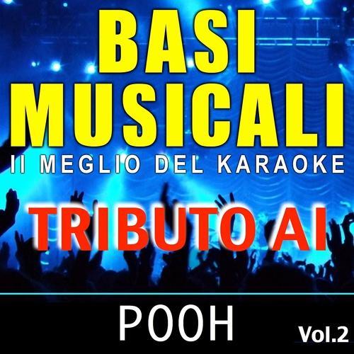 Viganò Brothers - Buona fortuna e buon viaggio (Karaoke Version) (Originally Performed By Pooh)  (2014)