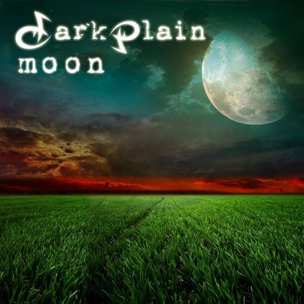 Альбом: Moon