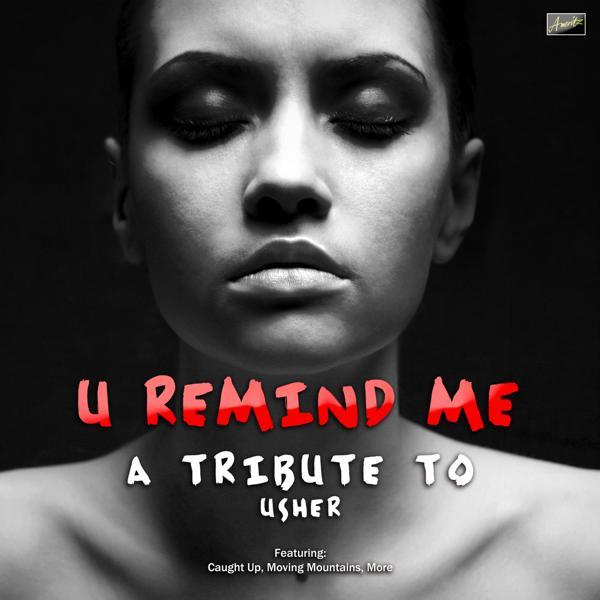 Альбом: U Remind Me - A Tribute to Usher