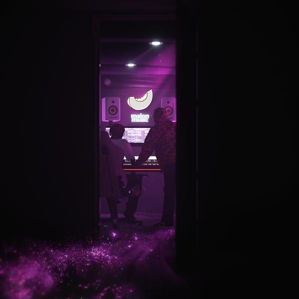 Альбом «Не приходи» - слушать онлайн. Исполнитель «OG Buda»