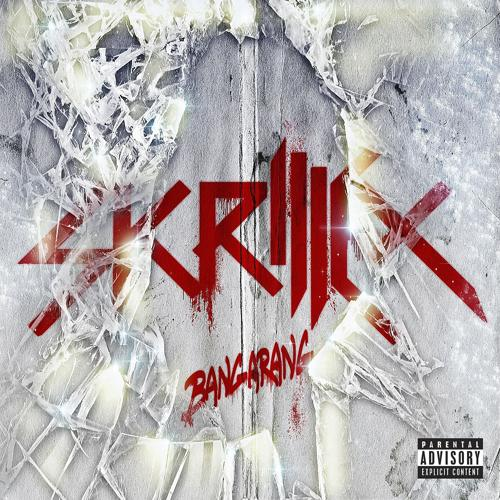 Skrillex, Ellie Goulding - Summit (feat. Ellie Goulding)  (2011)